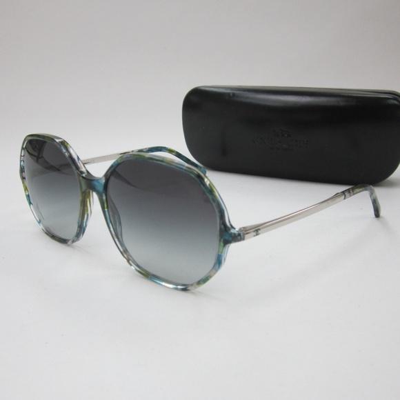 6d230b8dead2 CHANEL Accessories - Chanel 5345 1522 S6 Womens Sunglasses Italy OLN244